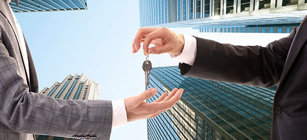 Successor Liability Even In An Asset Purchase