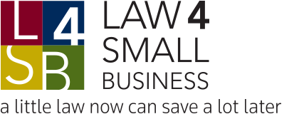 Law 4 Small Business, P.C. (L4SB)
