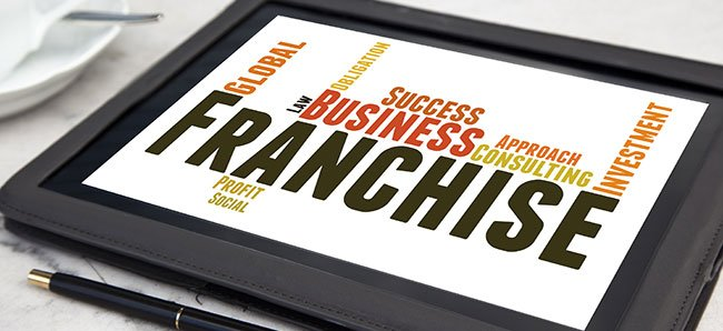 Negotiating A Fair Franchise Agreement Law 4 Small Business Pc