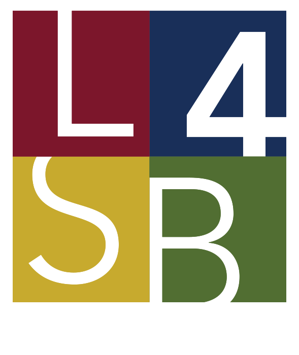 Law 4 Small Business L4sb Albuquerque Nm