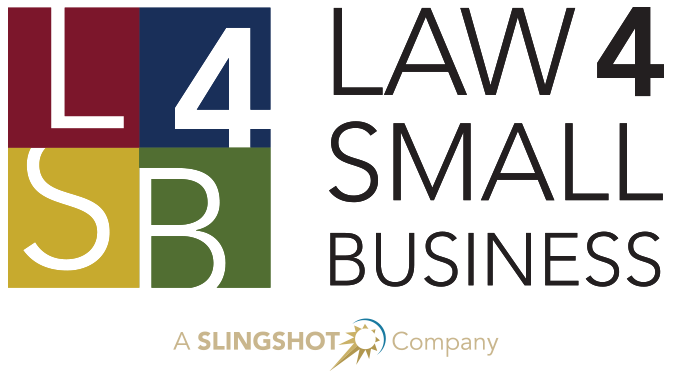 Dissolving An Limited Liability Company Llc Law 4 Small
