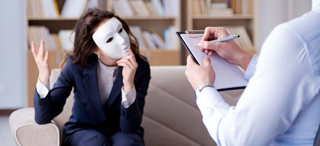 Avoid Narcissistic Partners | Law 4 Small Business, P C  (L4SB)