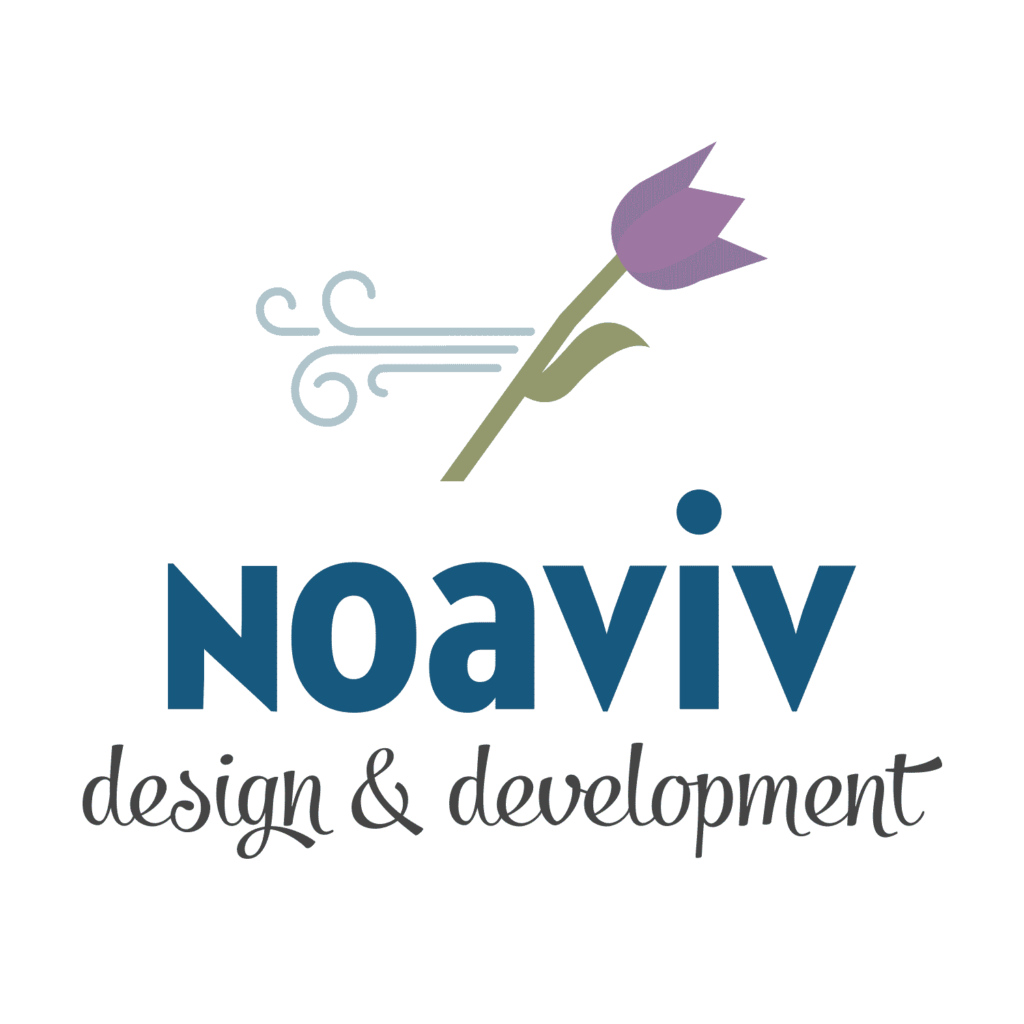 Noaviv Web Design & Development
