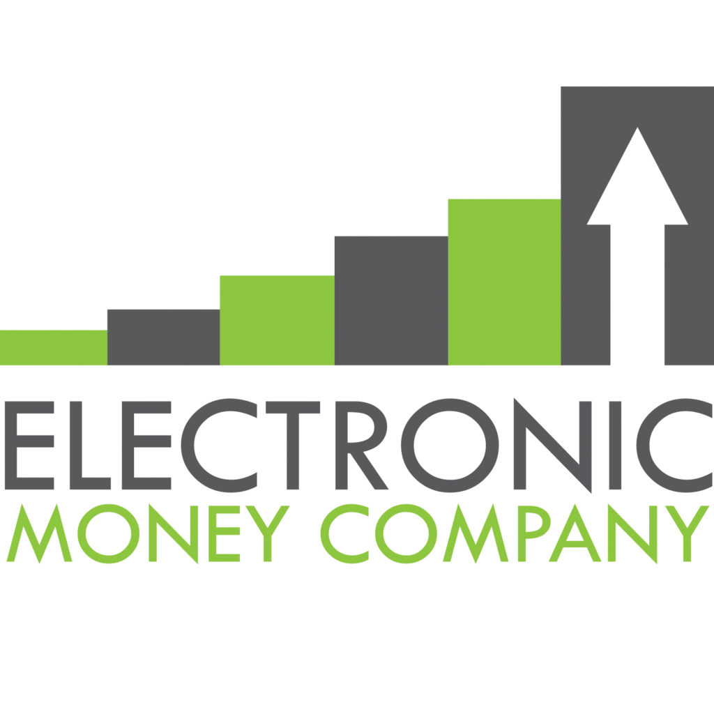 Electric Money Company